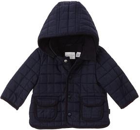 Chicco Boys' Hooded Jacket