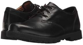 Dunham Royalton Oxford Waterproof Men's Shoes