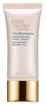 Estee Lauder The Illuminator Radiant Perfecting Primer & Finisher- 1 oz.