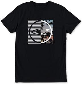 O'Neill Men's Dynamo Graphic T-Shirt