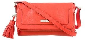 Kate Spade Marcela Biscayne Bay Tangelo Bag - ORANGE - STYLE