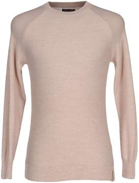 Rare Sweaters