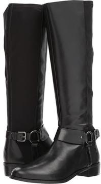 Tahari Robbie Women's Dress Zip Boots