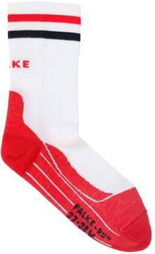 Falke Ru4 Trend Running Socks