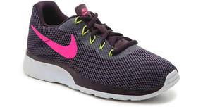 Nike Women's Tanjun Racer Sneaker - Women's's