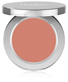 Honest Beauty Creme Blush - Truly Teasing - Pink Rose