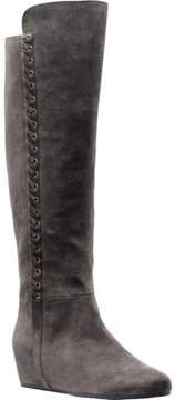 Isola Taveres Knee High Boot (Women's)
