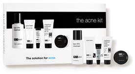 PCA Skin The Acne Kit - Trial Size