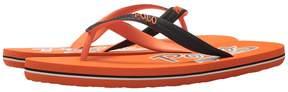 Polo Ralph Lauren Whitlebury II Men's Shoes