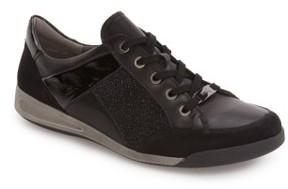 ara Women's Rina Sneaker