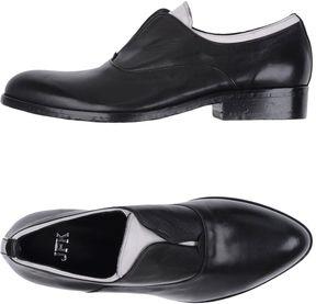 JFK Loafers