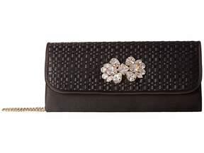 Adrianna Papell Shiloh Handbags