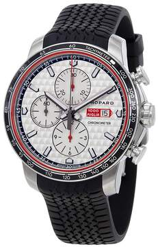 Chopard Mille Miglia Automativ Men's Limited Edition Watch