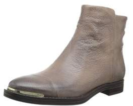 Enzo Angiolini Women's Emni Ankle Boots.