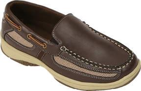 Deer Stags Pal Boat Shoe (Boys')