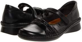 Naot Footwear Tone Women's Maryjane Shoes