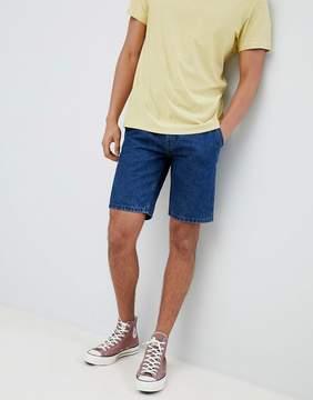 ONLY & SONS Denim Shorts