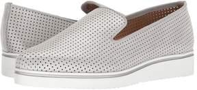 Franco Sarto Fabrina 2 Women's Shoes