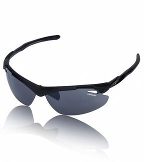 Tifosi Optics Tyrant 2.0 Interchangeable Sunglasses 7537601