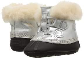 Sorel Caribootie Girl's Shoes