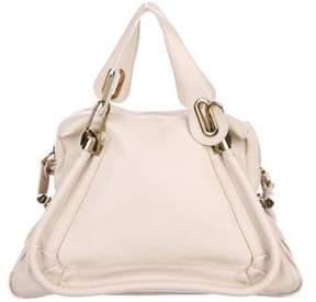 Chloé Medium Paraty Bag