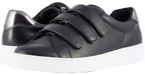 Vionic Bobbi Women's Shoes