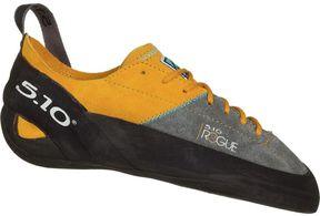 Five Ten Rogue Lace-Up Climbing Shoe