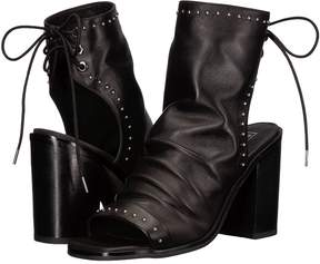 Sol Sana Voyager Heel Women's Boots