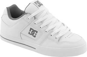 DC Pure Skate Shoe (Men's)