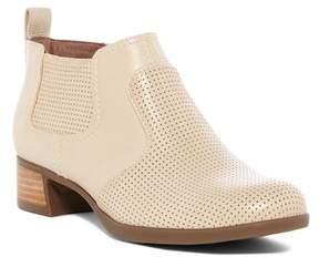 Dansko Lola Ankle Boot