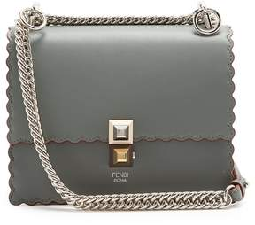 FENDI - HANDBAGS - SHOULDER-BAGS