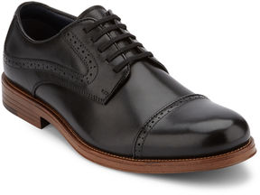 Dockers Bateman Mens Oxford Shoes