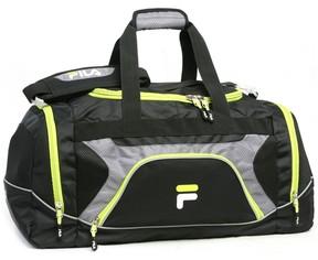 Fila Donlon Gym Duffel Bag
