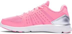 Under Armour Sportskor, Micro Speed Swift, Pink Punk