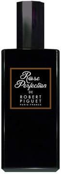 Robert Piguet Rose Perfection Eau de Parfum, 3.4 oz./ 100 mL