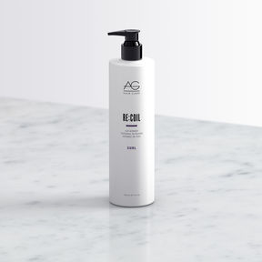 AG Jeans Styling Product - 12 Oz.
