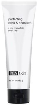 PCA Skin Perfecting Neck & Decollete Cream
