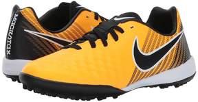 Nike MagistaX Onda II Artificial Turf Soccer Kids Shoes