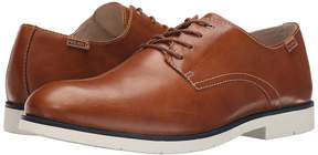 PIKOLINOS Durban M3B-4034C1 Men's Shoes