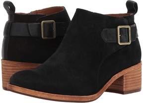 Kork-Ease Mesa Women's Boots
