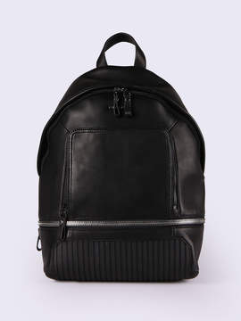 Diesel Backpacks P1006 - Black