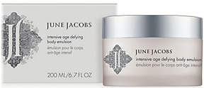 June Jacobs Intensive Age Defying Body Emulsion, 6.7 oz