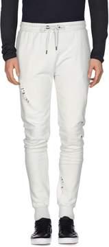 Criminal Damage Casual pants