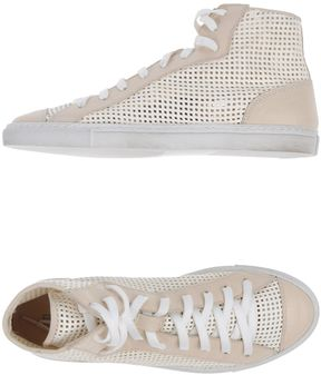 Boemos High-top sneakers