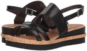 Tamaris Eda 1-1-28205-20 Women's Sandals
