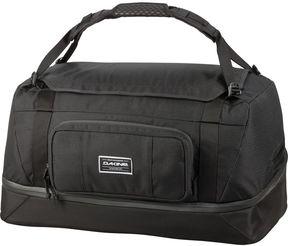 Dakine Recon Wet/Dry 80L Duffel Bag