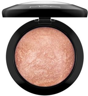 M·A·C MAC 'Mineralize' Skinfinish - Cheeky Bronze