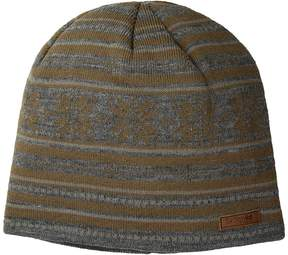 San Diego Hat Company KNH3501 Printed Knit Beanie Beanies