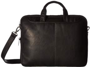 Scully Awesome Tablet Workbag Bags