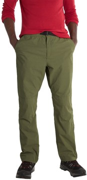 Gramicci Rough and Tumble Climber G Pants (For Men)